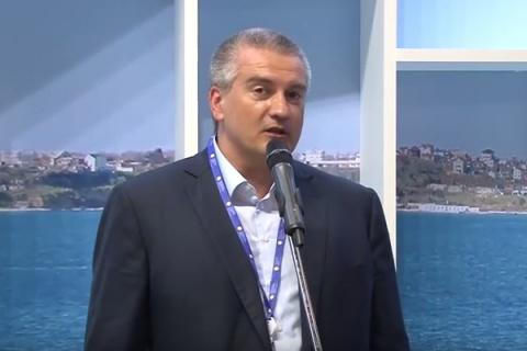 Власти Крыма шокированы масштабами незаконной застройки побережья