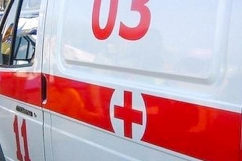 Натрассе вКрыму перевернулось БМВ, 4 человека погибли