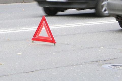 ВКрыму возбудили дело пофакту погибели 3-х человек вДТП