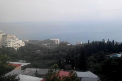 Крымчан еще нагод освободили отналогов наземлю инедвижимость