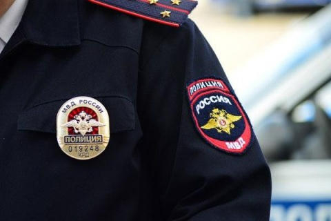 Чиновник обманул крымчан на26 млн. руб.