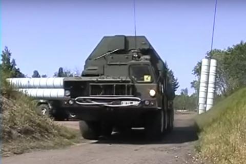 ВСевастополе построят сервисный центр для ремонта вооружений
