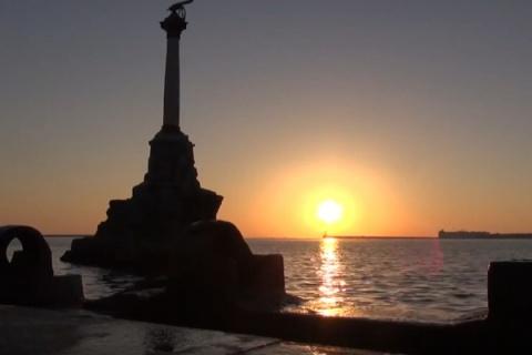 Власти Крыма поведали обосновных жалобах туристов